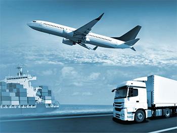CratePros Freight Forwarding